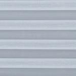 0038-светло-серый