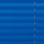 0039-голубой