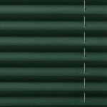0039-темно-зеленый