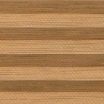 0040-перл-бежево-коричневый