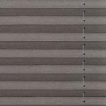 0041-алю-серый