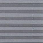 0041-алю-светло-серый