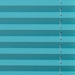 0042-перл-светло-бирюзовый