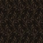 031-коричневый