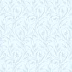 031-морозно-голубой