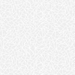 032-белый