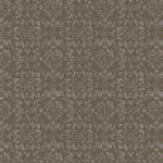 033-коричневый