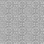 033-серебро