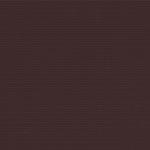 037-blackout-шоколадный