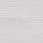 037-blackout-светло-серый