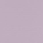 037-розовый