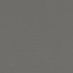 037-серый