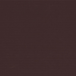 037-шоколадный
