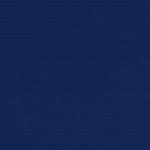 037-синий