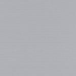 037-светло-серый