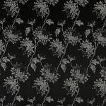 038-черно-серый