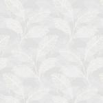 039-белый