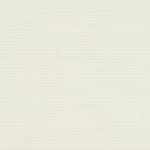 040-перл-белый