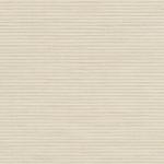 040-перл-песочный