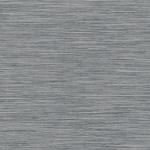 040-перл-серый