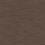 040-перл-шоколадный
