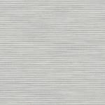 040-перл-светло-серый