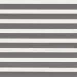ткань зебра 052-48