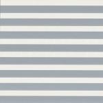 ткань зебра 052-54