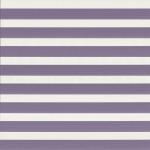 ткань зебра 052-56