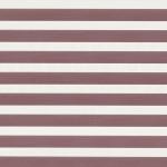 ткань зебра 052-78