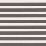 ткань зебра 052-88