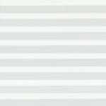 ткань зебра 053-71
