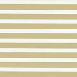 ткань зебра 053-73
