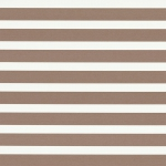 ткань зебра 053-74