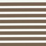 ткань зебра 053-76