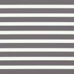 ткань зебра 053-77