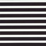 ткань зебра 053-78