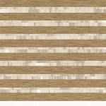 ткань зебра 054-2704