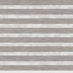 ткань зебра 054-2707