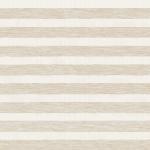 ткань зебра 054-2745