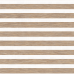 ткань зебра 054-2746