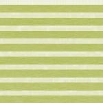 ткань зебра 054-2747