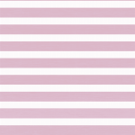 ткань зебра 054-2749