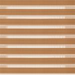 ткань зебра 055-2203