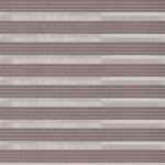 ткань зебра 055-2205