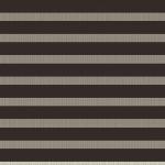 ткань зебра 055-2208