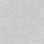 055-белый
