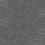 055-серый