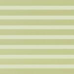 ткань зебра 056-0003