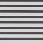 ткань зебра 056-1301